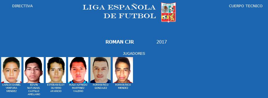 Image Result For La Liga